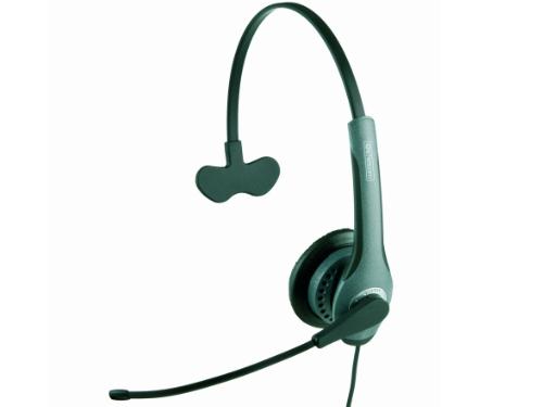 jabra-gn2000-flexboom-headset-ip-mono.jpg