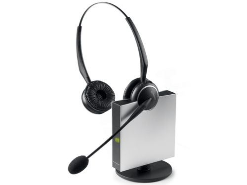 jabra-gn9120-flexboom-duo.jpg