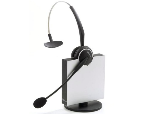 jabra-gn9120-flexboom.jpg