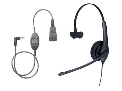 jabra-headset-voor-dect-handsets-1.jpg