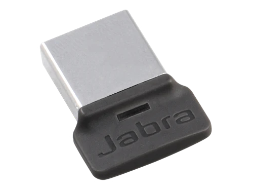 jabra-link-370-bluetooth-usb-adapter-1.jpg