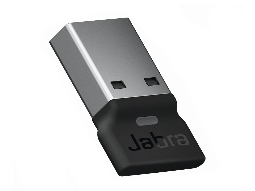 jabra-link-380-usb-a-2.jpg