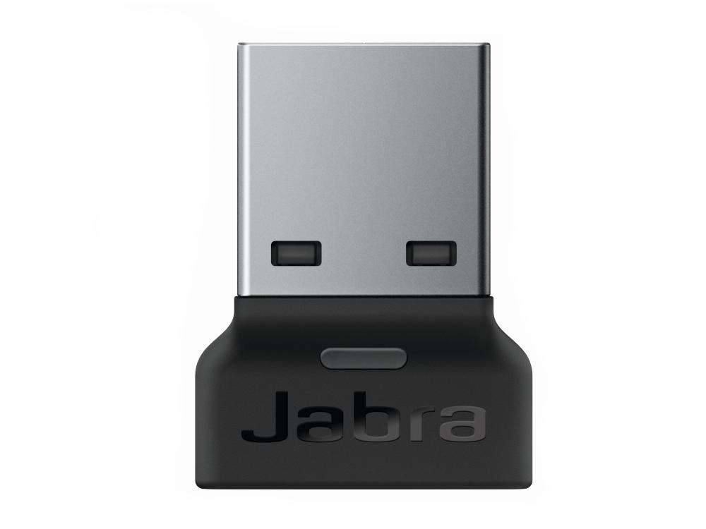 jabra-link-380-usb-a.jpg