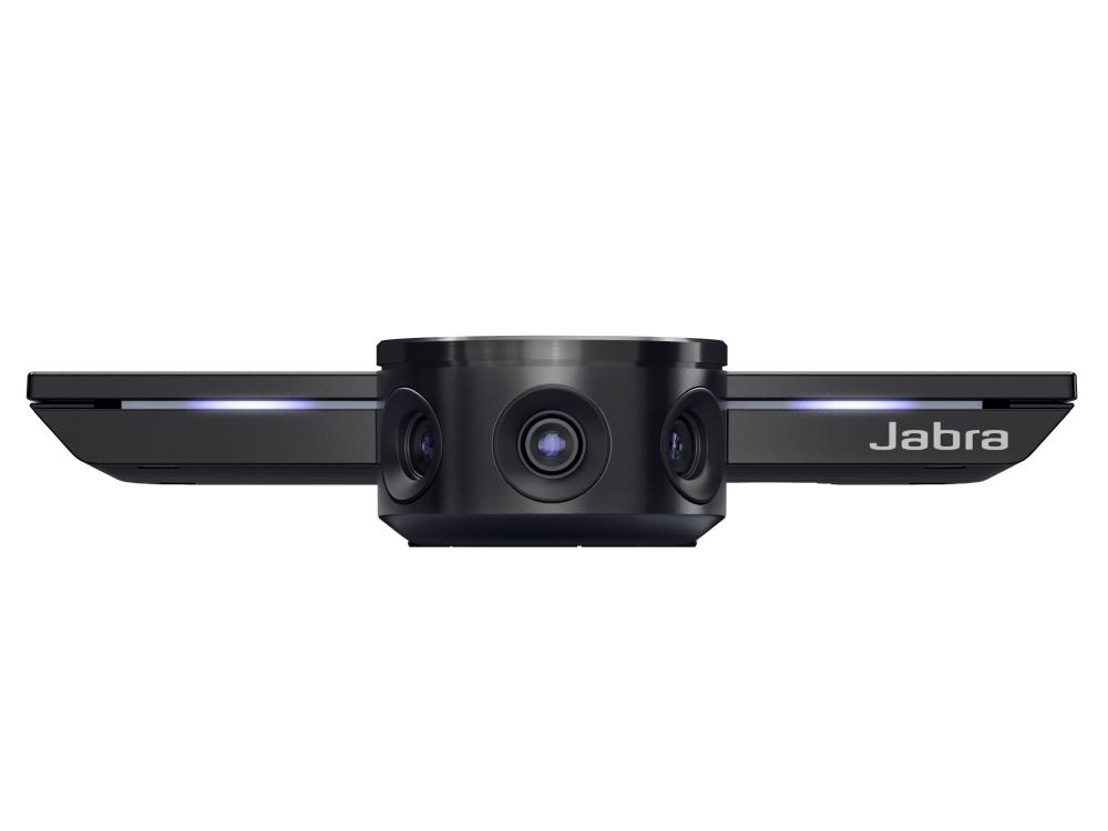 jabra-panacast-2.jpg