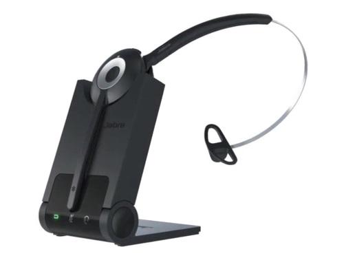 jabra-pro-920-draadloze-headset_1.jpg