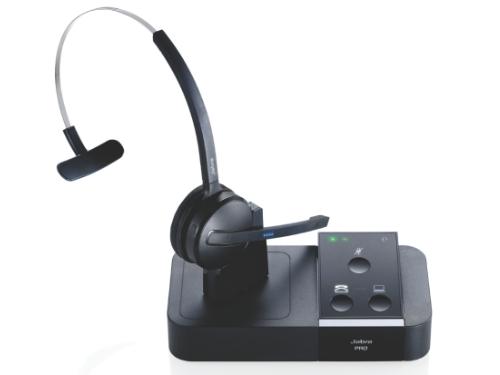 jabra-pro-9450-draadloze-headset.jpg