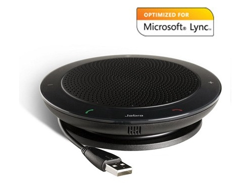 jabra-speak-410-voor-microsoft-lync-2010.jpg