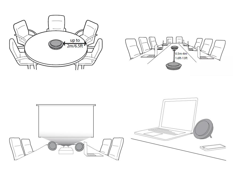 jabra-speak-750-microsoft-teams-7.jpg