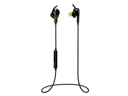 jabra-sport-pulse-wireless-1.jpg