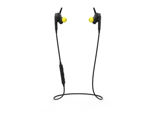 jabra-sport-pulse-wireless-2.jpg