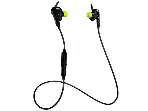 jabra-sport-pulse-wireless-3.jpg