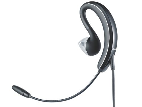 jabra-uc-voice-250-headset-foto.jpg