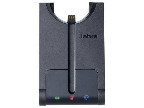 jabra_1409-01-laadstation_voor_pro_900_1.jpg