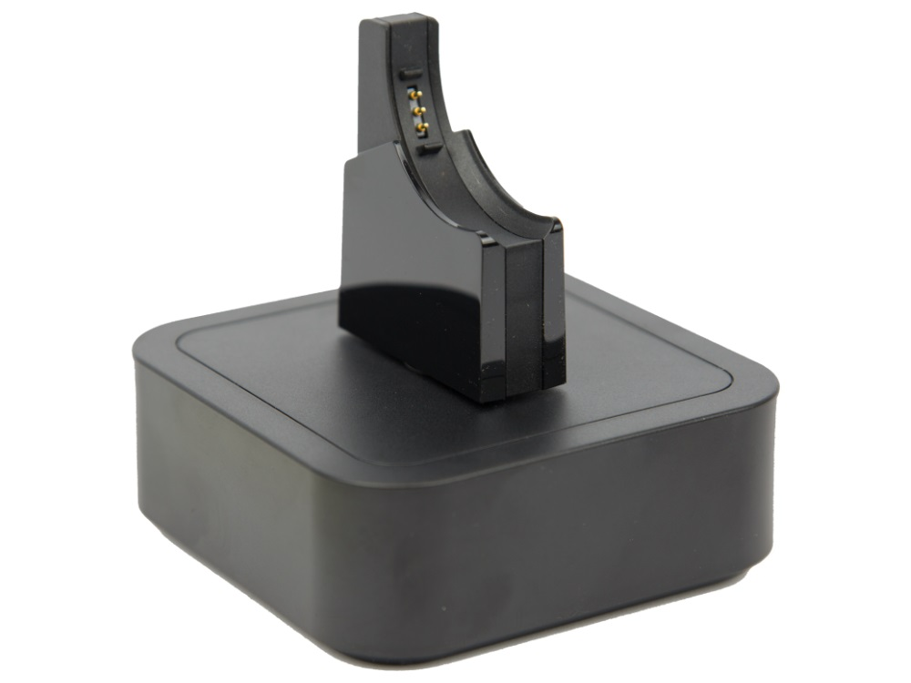 jabra_14207-01_charging_station_for_pro_9400_1.jpg