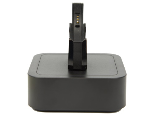 jabra_14207-01_charging_station_for_pro_9400_2.jpg
