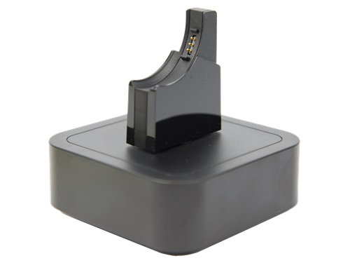 jabra_14207-01_charging_station_for_pro_9400_3.jpg