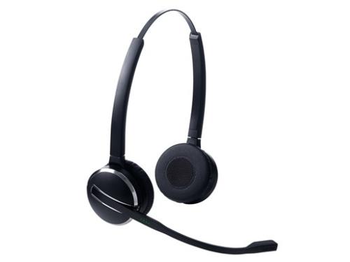 jabra_9460_spare_headset.jpg