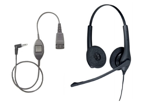 jabra_biz_1500_qd_duo_headset_kabel_ptt_knop.jpg