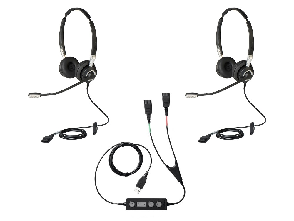 jabra_biz_2400_ii_duo_trainingsset_2.jpg
