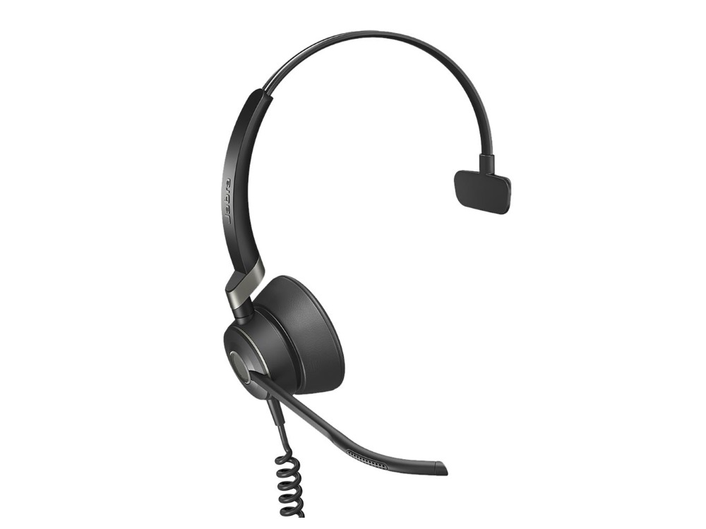 jabra_engage_50_mono_usb-c_2.jpg