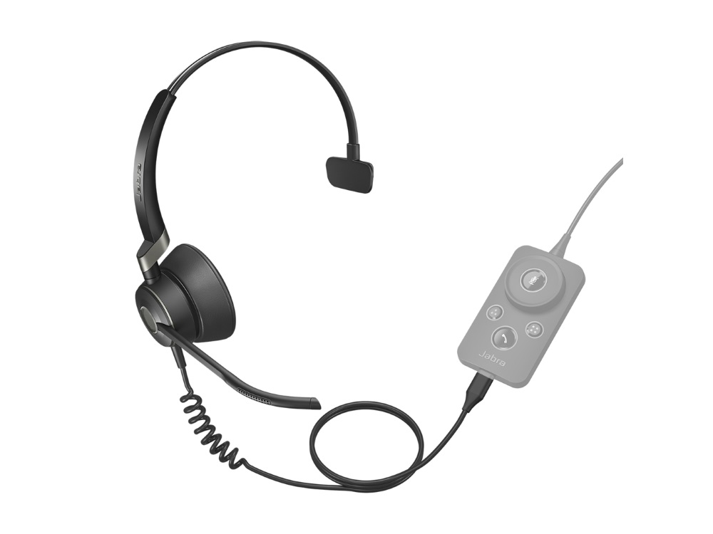 jabra_engage_50_mono_usb-c_7.jpg
