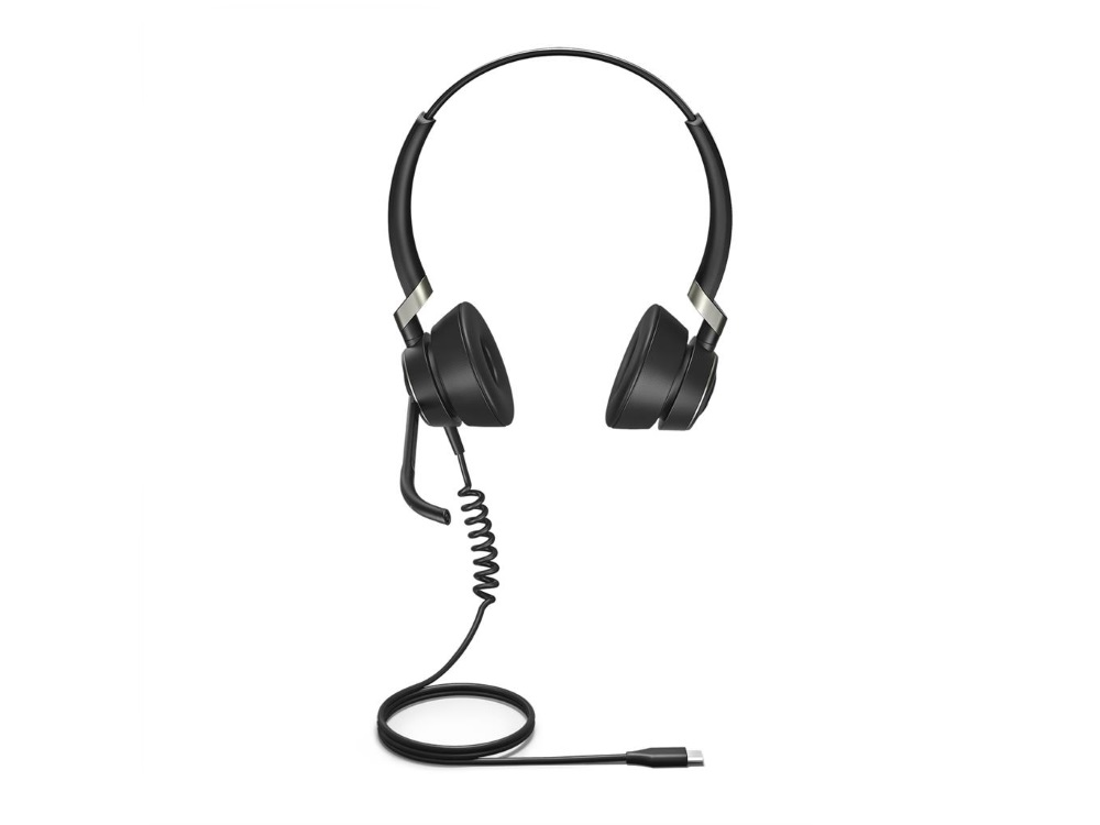 jabra_engage_50_stereo_usb-c_1.jpg