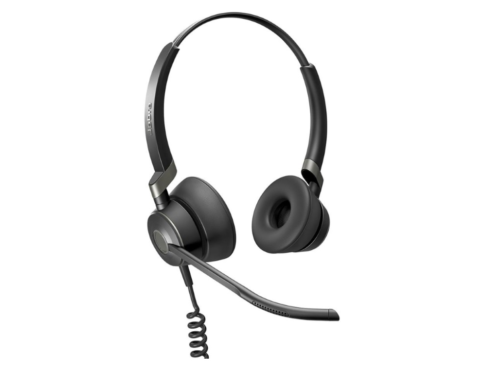 jabra_engage_50_stereo_usb-c_2.jpg