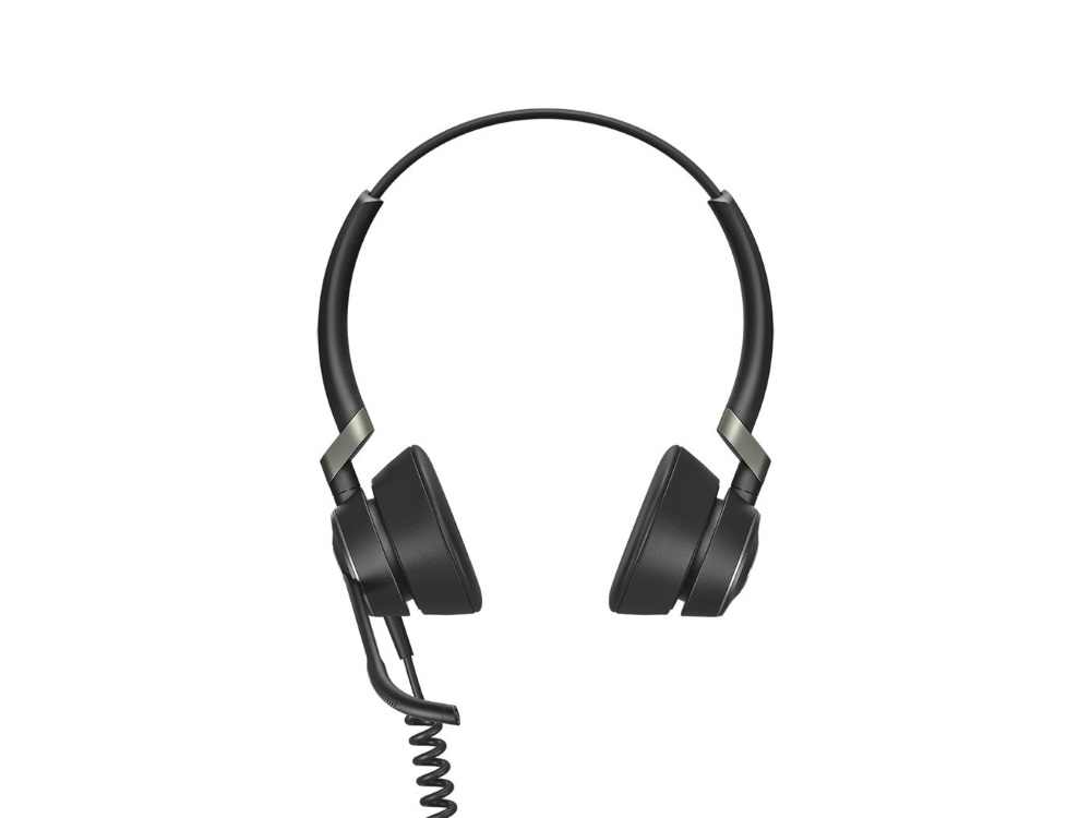 jabra_engage_50_stereo_usb-c_3.jpg