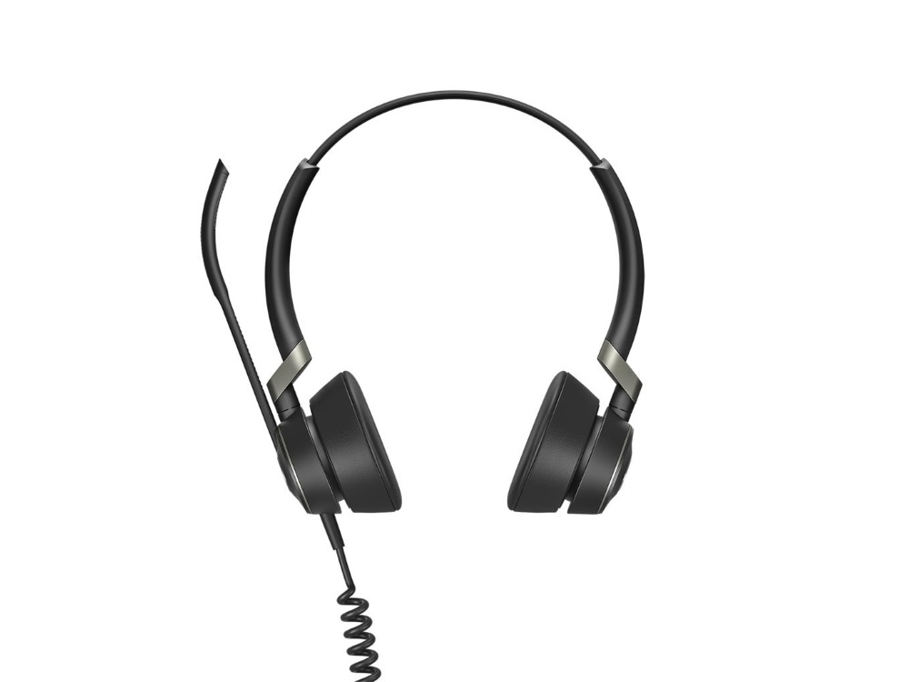 jabra_engage_50_stereo_usb-c_4.jpg