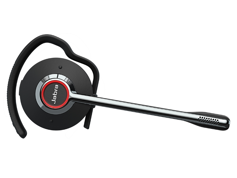 jabra_engage_65_convertible_headset_3.jpg