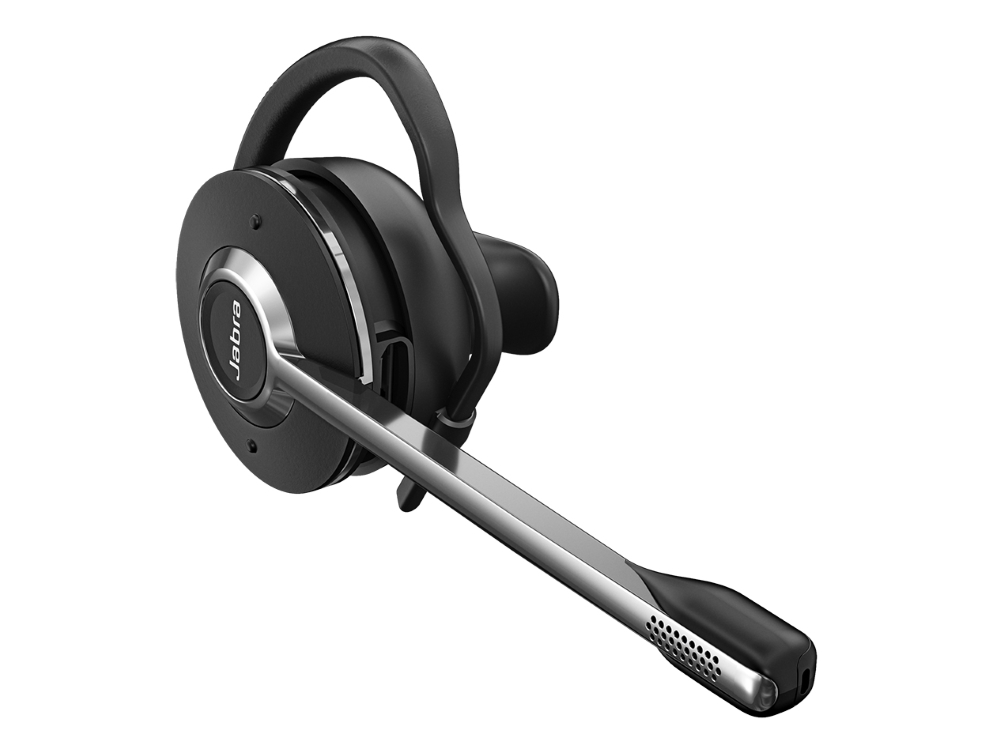 jabra_engage_65_convertible_headset_4.jpg