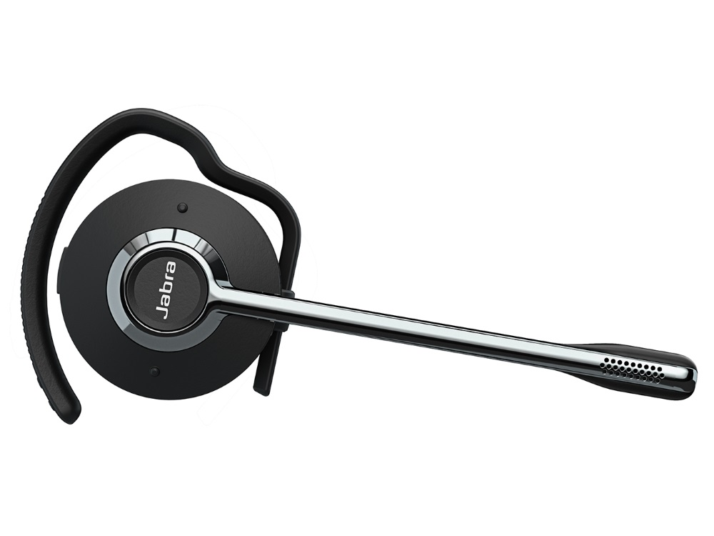 jabra_engage_75_convertible_headset_3.jpg