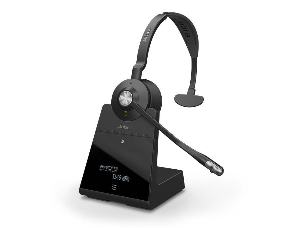 jabra_engage_75_mono_headset_1.jpg