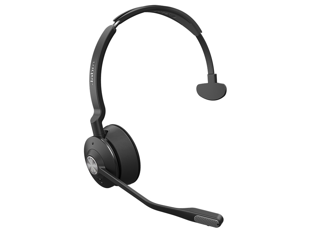 Jabra Engage Mono Headset