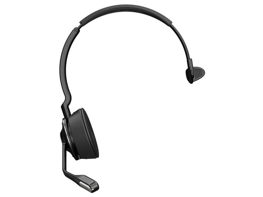 jabra_engage_75_mono_headset_5.jpg
