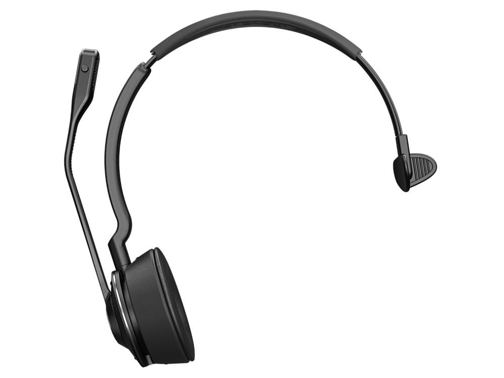 jabra_engage_75_mono_headset_6.jpg