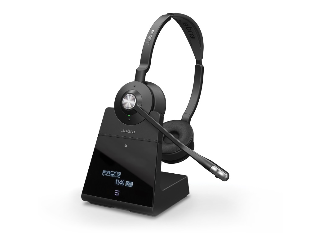 jabra_engage_75_stereo_headset_1.jpg