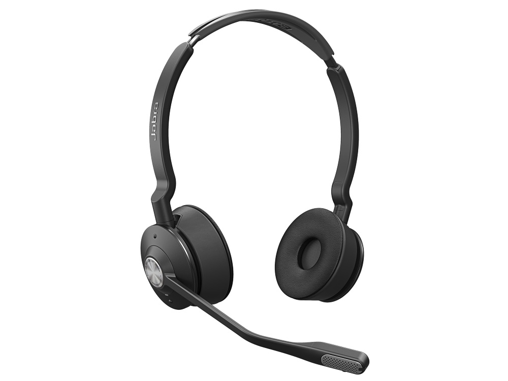 jabra_engage_75_stereo_headset_2.jpg