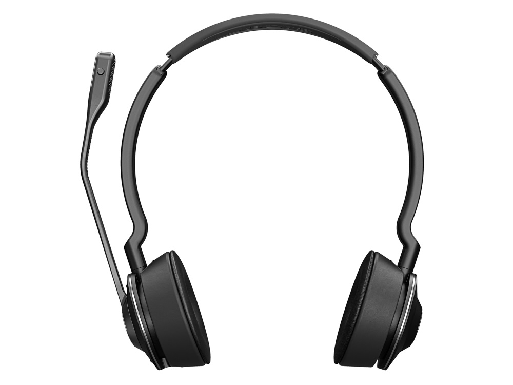 jabra_engage_75_stereo_headset_6.jpg