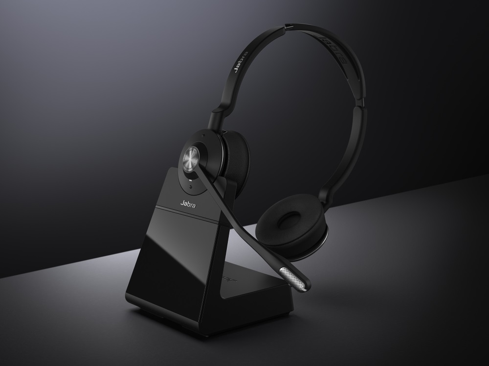 jabra_engage_75_stereo_headset_9.jpg