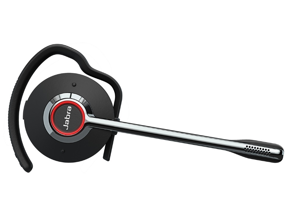 jabra_engage_convertible_losse_headset_2.jpg