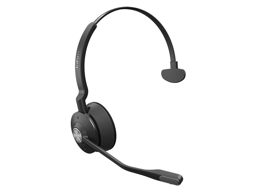 jabra_engage_mono_losse_headset_zonder_draagstijl_1.jpg