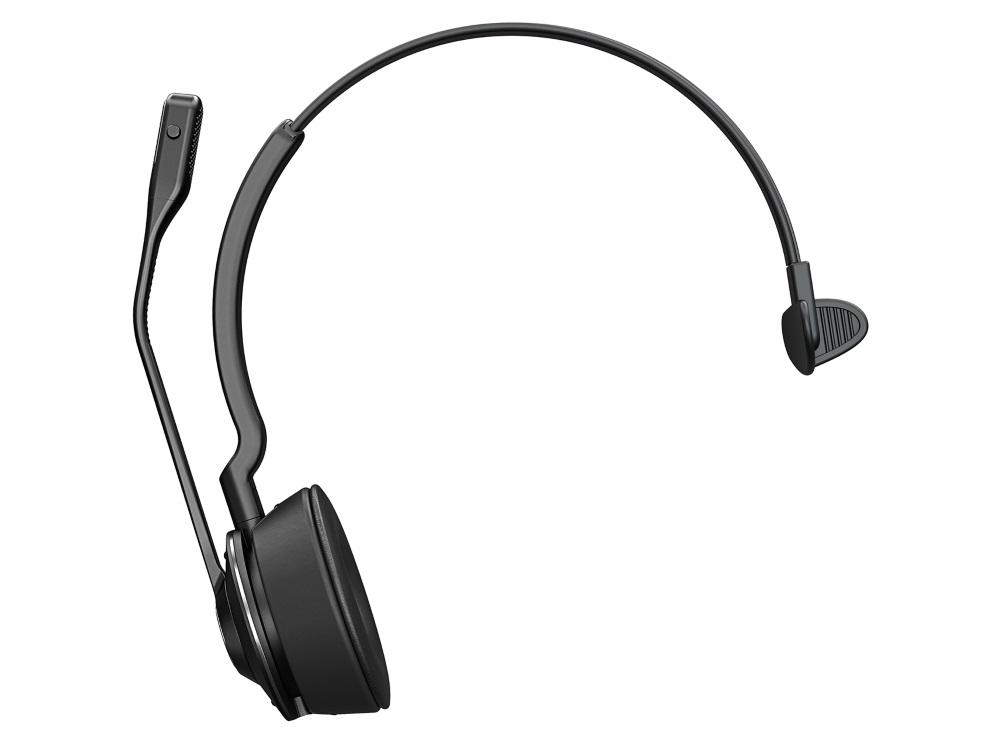 jabra_engage_mono_losse_headset_zonder_draagstijl_2.jpg
