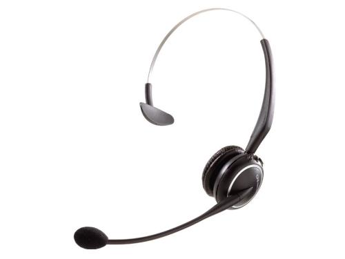 jabra_gn9120_flex_headset.jpg