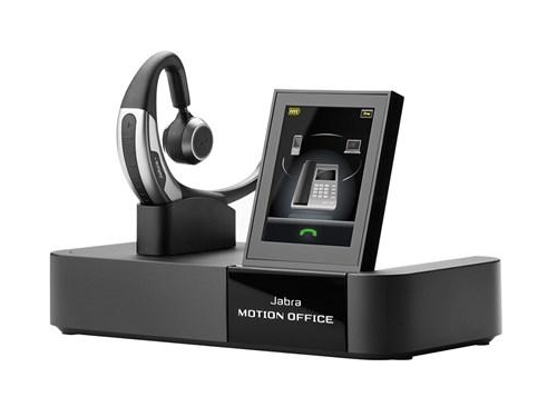 jabra_motion_office.jpg