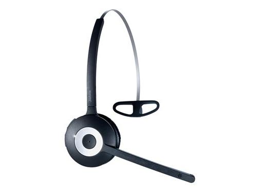 jabra_pro_920_930_headset.jpg