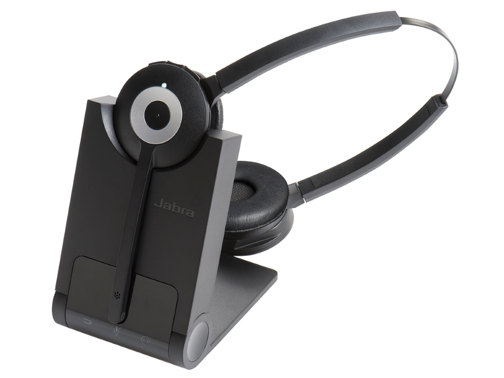 jabra_pro_920_duo_headset.jpg