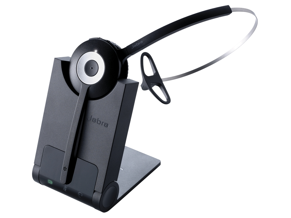 jabra_pro_935_mono_headset.jpg