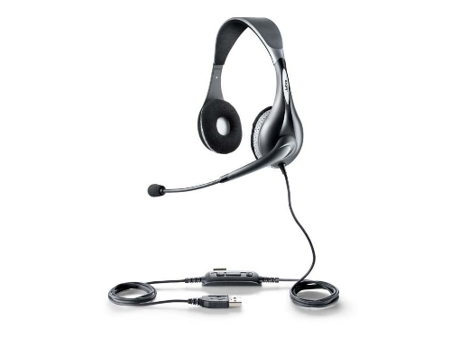 jabra_uc_voice_150_duo.jpg