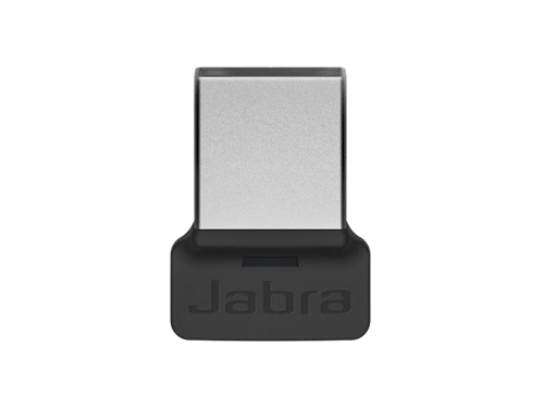 jabre_evolve_65t_8_500x375.jpg
